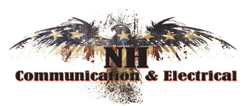 NH Communication and Electrical